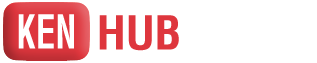 HUB TUBE - Free jav for porn.hubtube.ru